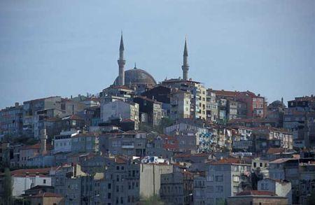 istanbul hoteller tyrkia v ret istanbul telefonkode